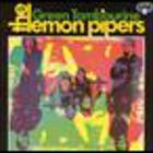 Meet The Lemon Pipers