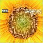 Lemongrass - Fleur Solaire