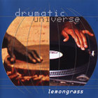 Lemongrass - Drumatic Universe