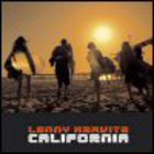Lenny Kravitz - California (CDS)