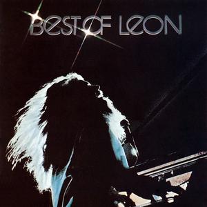 Best Of Leon