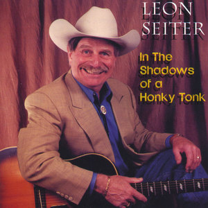 Shadows Of A Honky Tonk
