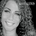 Leona Lewis - Best Kept Secret (US Edition)
