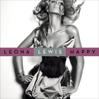 Leona Lewis - Happy (CDM)