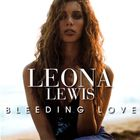 Leona Lewis - Bleeding Love (CDS)