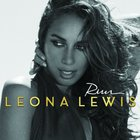 Leona Lewis - Run (CDS)