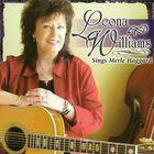 Leona Williams - Sings Merle Haggard