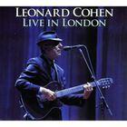 Leonard Cohen - Live in London CD2