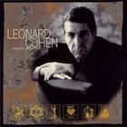 Leonard Cohen - More Best of Leonard Cohen