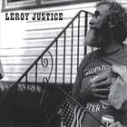 Leroy Justice