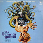 Les Baxter - The Dunwich Horror Soundtrack