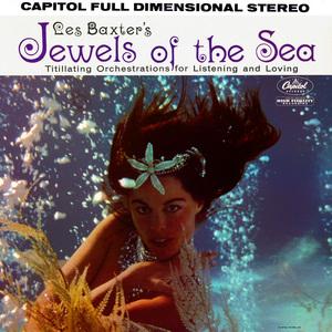Jewels Of The Sea (Vinyl)
