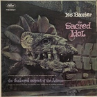 Les Baxter - The Sacred Idol (Vinyl)
