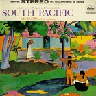 Les Baxter - South Pacific