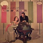 Les Baxter - 'round The World With Les Baxter (Vinyl)