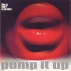 Les McCann - Pump It Up