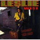 Leslie West - Dodgin' The Dirt