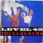 Level 42 - True Colours (Remastered)