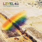 Level 42 - Pursuit Of Accidents