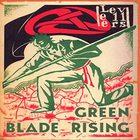 Green Blade Rising