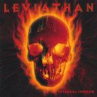 Leviathan - Internal Inferno