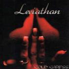Leviathan - Cold Caress