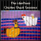 Chicken Shack Sessions