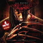 Lil Wayne - A Nightmare On Rikers Island