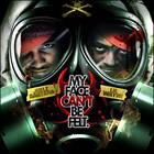 Lil Wayne - I'm Not A Human Being