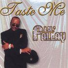 Lil' Fallay - Taste Me