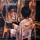 Linda Ronstadt - Simple Dreams (Vinyl)