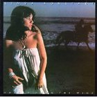 Linda Ronstadt - Hasten Down The Wind (Vinyl)