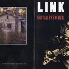 Guitar Preacher (The Polydor Years) CD1