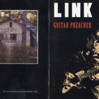 Guitar Preacher (The Polydor Years) CD2