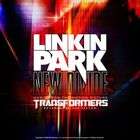 Linkin Park - New Divide (CDM)