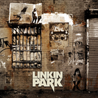 Linkin Park - Songs From The Underground (EP)