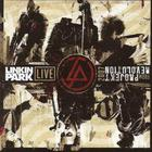 Linkin Park - Project Revolution