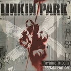 Linkin Park - Hybrid Theory (Special Edition) CD1