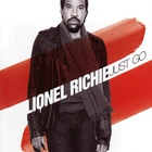 Lionel Richie - Just Go CD1