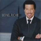 Lionel Richie - Greatest Hits