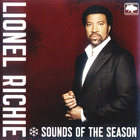 Lionel Richie - Sounds Of The Season