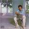 Lionel Richie - Can't Slow Down