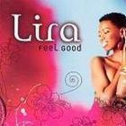 Lira - Feel Good