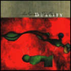 Duality [Bonus CD] - The Human Game