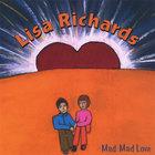 Mad Mad Love