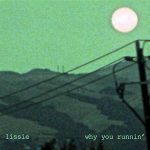 Why You Runnin'