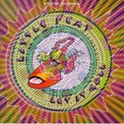 Little Feat - Let It Roll