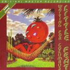 Little Feat - Waiting For Columbus (Vinyl)