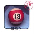 TH13TEEN