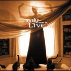 Live - Awake-The Best Of Live